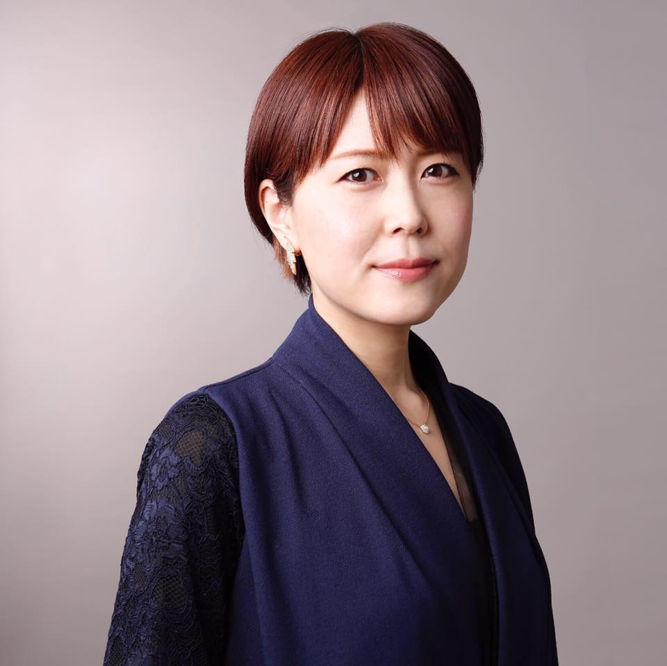 Hair & Make 川村 聡子 Satoko kawamura